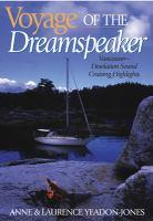 Voyage of the Dreamspeaker