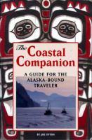 The Coastal Companion