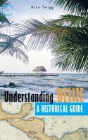 Understanding Belize