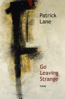 Go Leaving Strange