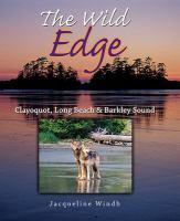 The Wild Edge