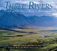 Three Rivers