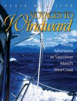 Voyages to Windward