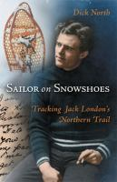Sailor on Snowshoes