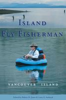 Island Fly Fisherman