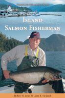 Island Salmon Fisherman