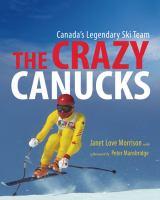 The Crazy Canucks