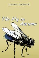 Media Cover for The Fly in Autumn