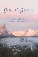 Ginty's Ghost