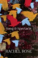 Song & Spectacle