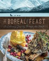 The Boreal Feast