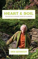 Image: Heart & Soil