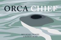 Orca Chief