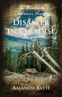 Disaster in Paradise