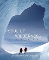 Soul of Wilderness