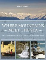 Where Mountains Meet the Sea