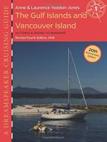 The Gulf Islands & Vancouver Island
