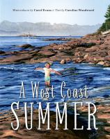 A West Coast Summer