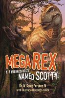 Mega Rex