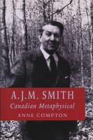 A. J. M. Smith