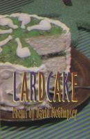 Lardcake
