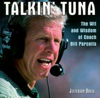 Talkin' Tuna