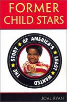Former Child Stars