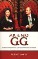 Mr. & Mrs. G.G