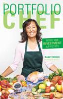 The Portfolio Chef