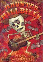The Haunted Hillbilly