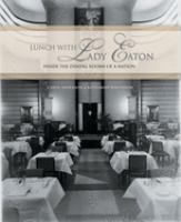 Lunch With Lady Eaton
