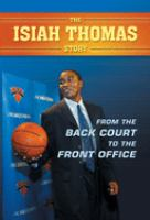 The Isiah Thomas Story