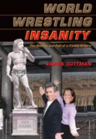 World Wrestling Insanity