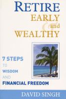Retire Early and Wealthy