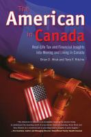 The American in Canada