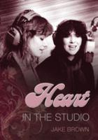Heart in the Studio
