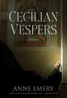 Cecilian Vespers