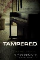 Tampered