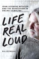 Life Real Loud