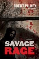 Savage Rage