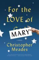 For the Love of Mary