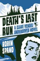 Death's Last Run