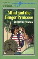 Mimi and the Ginger Princess