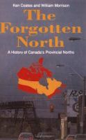 The Forgotten North