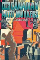 The Canadian Auto Workers