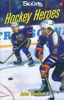 Hockey Heroes (#22)