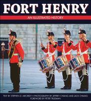 Fort Henry