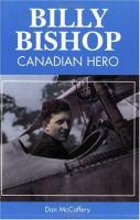 Billy Bishop