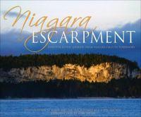 [The] Niagara Escarpment