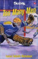 Too Many Men (#89)